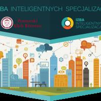 izba-inteligentnych-specjalizacji-nowa-inicjatywa-pkb