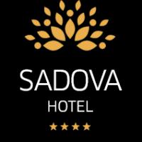 hotel-sadova