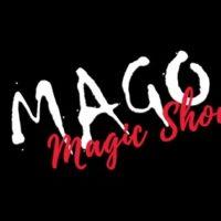 mago-magic-show
