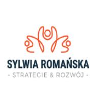 sylwia-romanska-strategierozwoj