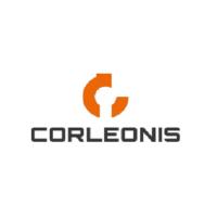 corleonis