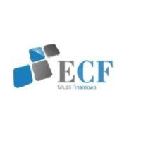 grupa-ecf