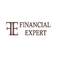 financial-expert