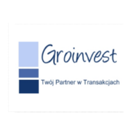 groinvest