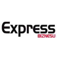 express-biznesu