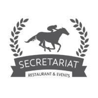 restauracja-secretariat