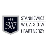 kancelaria-stankiewicz-wlasow-i-partnerzy