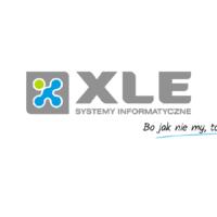 xle-systemy-informatyczne