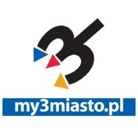 my3miasto-pl