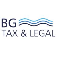 bg-taxlegal
