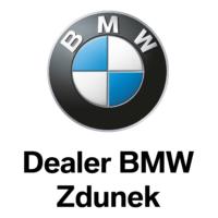 bmw-zdunek
