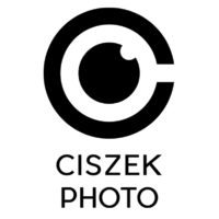 ciszek-photo