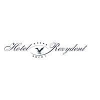 hotel-rezydent