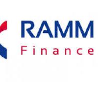 ramm-finance