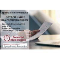 dotacje-unijne-dla-przedsiebiorcow-spotkanie-informacyjne