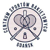 centrum-sportow-rakietowych-gdansk