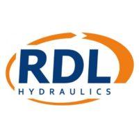 rdl-hydraulics-sp-z-o-o