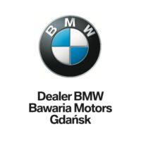 dealer-bmw-bawaria-motors-gdansk