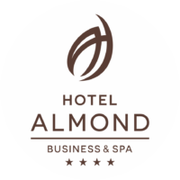 hotel-almond-business-spa