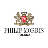 philip-morris-polska-distribution-sp-z-o-o