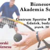 biznesowa-akademia-squasha