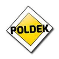 osk-poldek