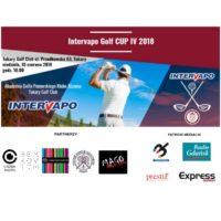 akademia-golfa-pomorskiego-klubu-biznesu-2018