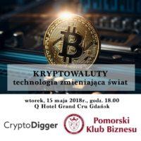 kryptowaluty-technologia-zmieniajaca-swiat