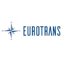 euro-trans