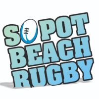 sopot-beach-rugby-2018
