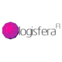 logisfera-fi