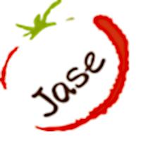 jase-foods
