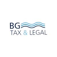 bg-tax-legal
