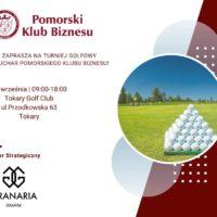 turniej-golfowy-o-puchar-pomorskiego-klubu-biznesu