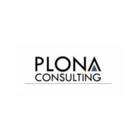 plona-consulting-sp-z-o-o
