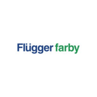 flugger-sp-z-o-o