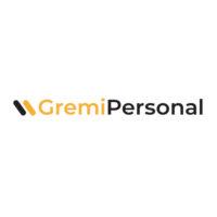 gremi-personal