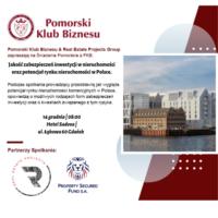 sniadanie-pomorskie-z-pkb-7