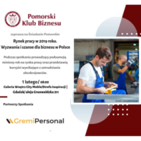 sniadanie-pomorskie-z-pkb-8