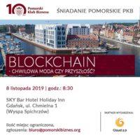 zaproszenie-na-sniadanie-pomorskie-pkb-blockchain-chwilowa-moda-czy-przyszlosc