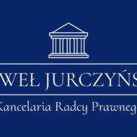 kancelaria-radcy-prawnego-pawel-jurczynski
