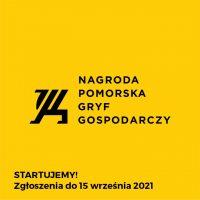 gryf-gospodarczy-2021