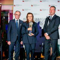 gala-wreczenia-nagrod-osobowosci-gospodarcze-roku-2021