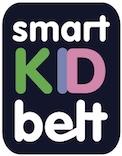 smart-kid-s-a